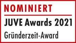 Awards 2015 Logo Nominierte Kartellrecht_final